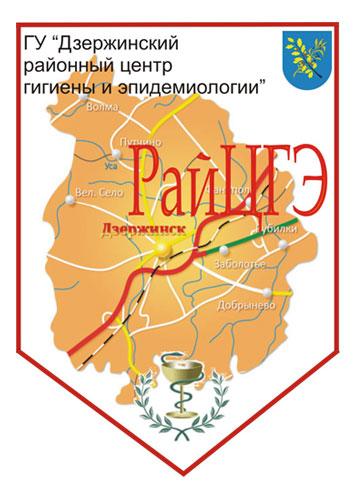 Уплотнения теплообменника Danfoss XGC-L013H Обнинск